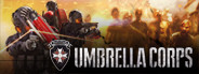 Umbrella Corps™ / Biohazard Umbrella Corps™