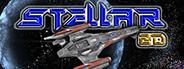 Stellar 2D