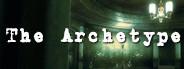 The Archetype