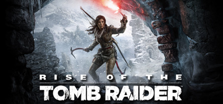 Rise of the Tomb Raider :: [02-12-2016] PC Patch notes for patch 1 0