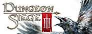 Dungeon Siege III