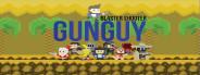 Blaster Shooter GunGuy!