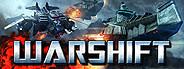 WARSHIFT