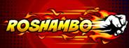 RoShamBo Arena