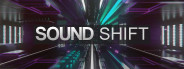Sound Shift