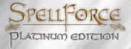 SpellForce: Platinum Edition