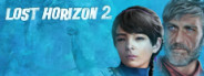 Lost Horizon 2