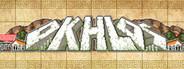 Okhlos