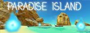 Heaven Island - VR MMO