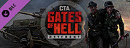 Call to Arms - Gates of Hell: Ostfront
