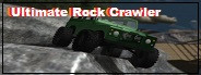 Ultimate Rock Crawler
