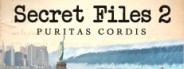 Secret Files: Puritas Cordis