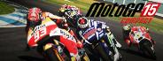 MotoGP™15 Compact