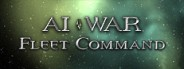 AI War: Fleet Command logo