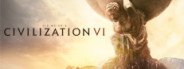 Sid Meier's Civilization VI Development Tools · AppID
