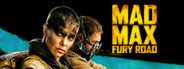 Mad Max: Fury Road (Theatrical, 2.40:1)