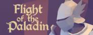 Flight of the Paladin