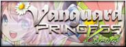 Vanguard Princess Kurumi