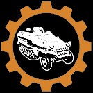 Icon for Infantry support