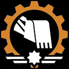 Icon for The Best digger.
