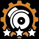 Icon for Expert cutter