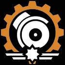 Icon for The Best cutter.