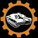Icon for Stug life