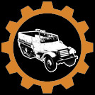 Icon for Half-track beauty