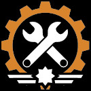 Icon for The Best renovator.