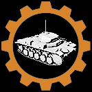 Icon for PzKpfw II Ausf. C