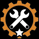 Icon for Rookie renovator