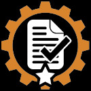 Icon for Rookie mechanic