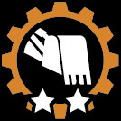 Icon for Advanced digger