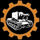 Icon for Derp tank