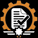 Icon for The Best mechanic.