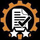 Icon for Advanced mechanic