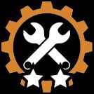 Icon for Advanced renovator