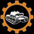 Icon for It's not scrap metal!