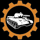 Icon for Russian bias