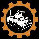 Icon for Greyhound