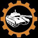 Icon for Wild cat
