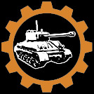 Icon for Make tanks great again