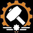 Icon for The Best smasher.