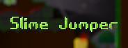 Slime Jumper