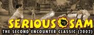 Serious Sam Classic: The Second Encounter