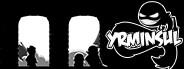 Yrminsul logo