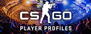 CS:GO Player Profiles