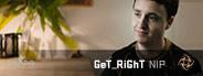 CS:GO Player Profiles: GeT_RiGhT - Ninjas in Pyjamas