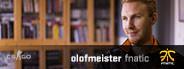 CS:GO Player Profiles: olofmeister - fnatic