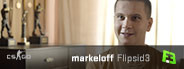 CS:GO Player Profiles: markeloff - Flipsid3